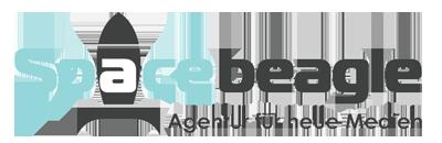 Spacebeagle :: Agentur für neue Medien ::